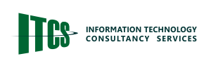 ITCS, Information Technology Consultancy & Services